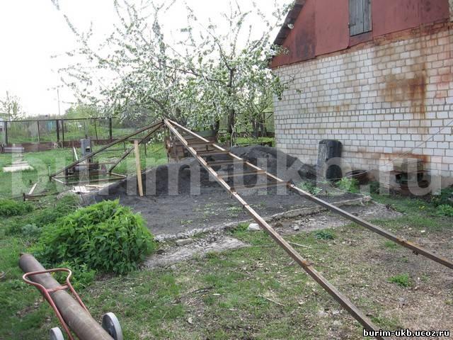 Burovaya-ustanovka_BURIM-UKB.RU 016.jpg