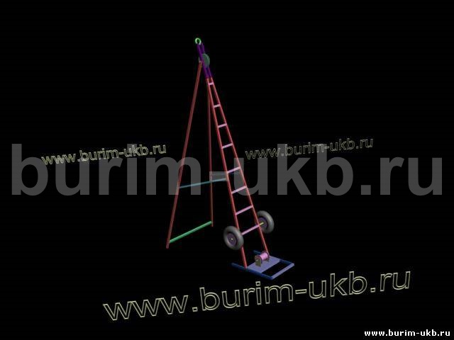 Burovaya-ustanovka_BURIM-UKB.RU 042.jpg
