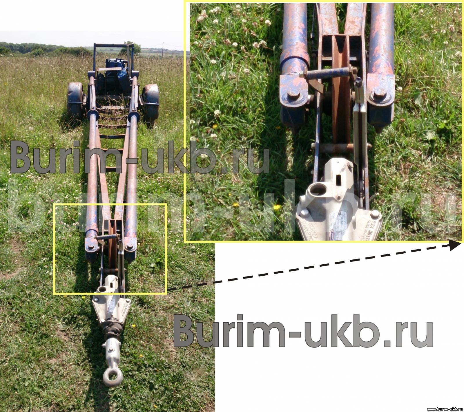 Burovaya-ustanovka_BURIM-UKB.RU 055