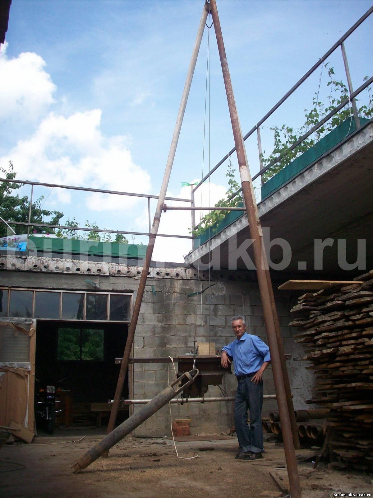 Burovaya-ustanovka_BURIM-UKB.RU 058