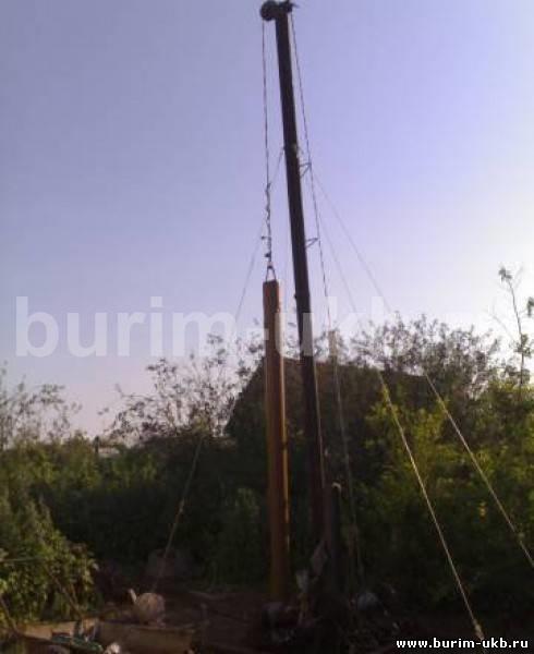 Burovaya-ustanovka_BURIM-UKB.RU 073.jpg