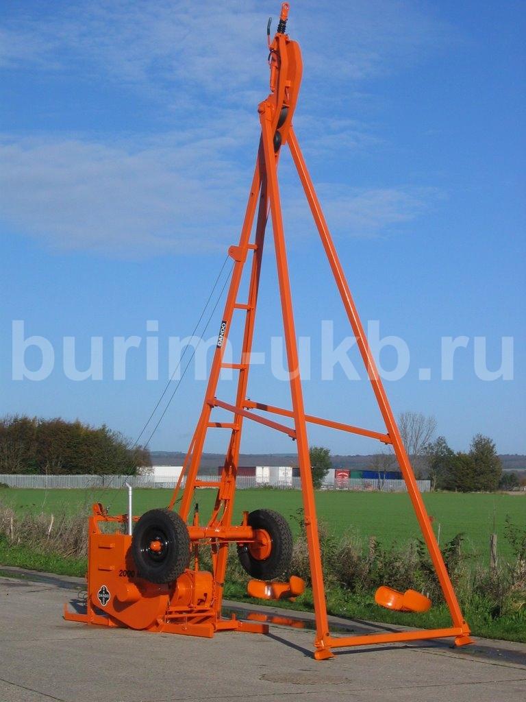 Burovaya-ustanovka_BURIM-UKB.RU 075