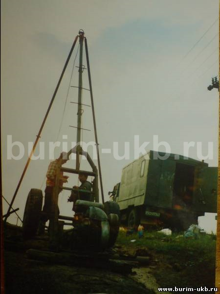 Burovaya-ustanovka_BURIM-UKB.RU 083
