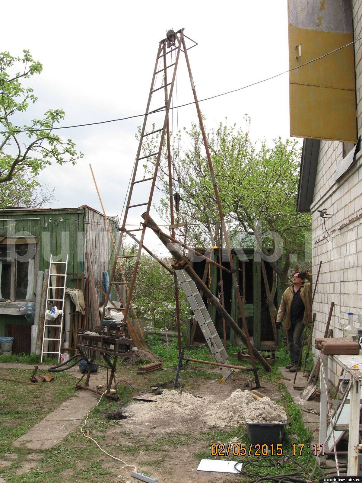 Burovaya-ustanovka_BURIM-UKB.RU 099.jpg