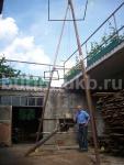 Burovaya-ustanovka_BURIM-UKB.RU 100