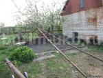 Burovaya-ustanovka_BURIM-UKB.RU 016