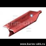burovoe_doloto_BURIM-UKB.RU 4