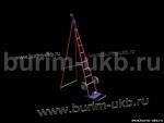 Burovaya-ustanovka_BURIM-UKB.RU 042