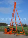 Burovaya-ustanovka_BURIM-UKB.RU 075.png