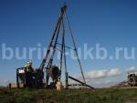 Burovaya-ustanovka_BURIM-UKB.RU 088