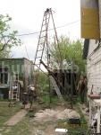 Burovaya-ustanovka_BURIM-UKB.RU 099